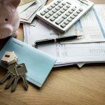 Segurança financeira: 2 maneiras de se prevenir em caso de invalidez permanente