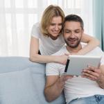 Seguro de vida conjugal: como funcionam as coberturas e como realizar a contratação?