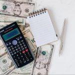 Planejamento Financeiro: 5 dicas para garantir o futuro da família