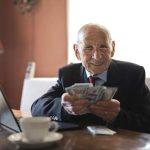 3 formas de planejar o futuro e garantir a aposentadoria