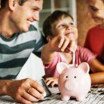Como realizar um planejamento financeiro familiar?